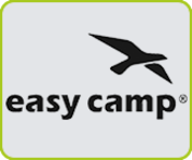 Easy Camp