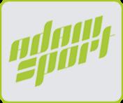 Adam Sports
