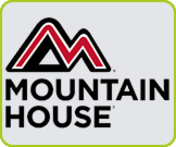 Mountail House
