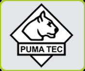 Puma-Tec