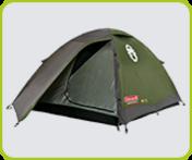 -Tents