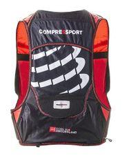 Backpack Compressport Ultra Run 140 g man