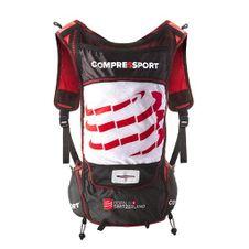 Backpack Compressport Ultra Run 140 g woman