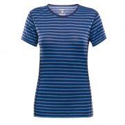 Women's shirt-Blue Breeze Devold