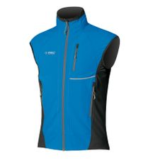 Directalpine Vest ATTACK 2.0-Blue