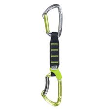 Climbing Technology Lime set pro ny – 12cm – anod