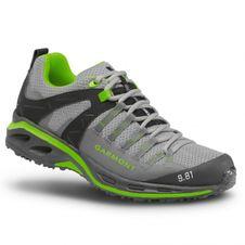 Garmont hiking shoes v9.81 Speed II