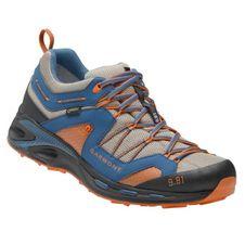Garmont PRO GTX walking boots v9.81 TRAIL III
