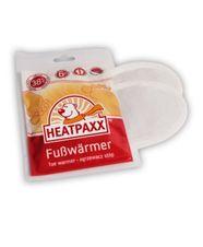 Heatpaxx Foot Heater