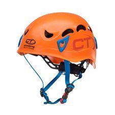 Climbing Technology Galaxy Helmet