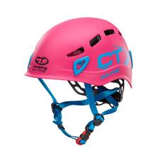 Climbing Technology - pink/blue