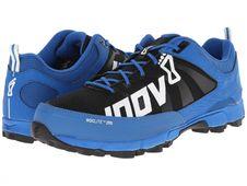 Inov-8 Roclite 295 (S) - Blue/White