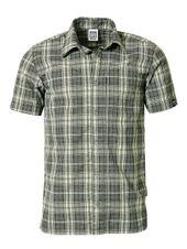 Baywood Shirt Rejoice