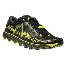 Boots La Sportiva Helios 2.0-black/butter