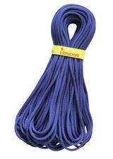 Lano Tendon Master 7.0 - 60m