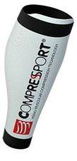 Compressport R2 V2 - white