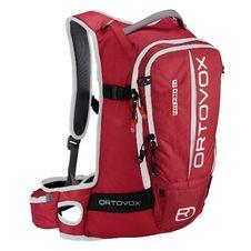 Ortovox Free Rider 24 - Red Berry