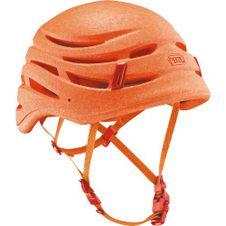 Petzl climbing helmet Sirocco
