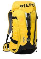 Pieps Alpinist PRO 36 - žltý