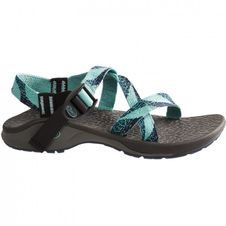 Chaco Sandals Updraft - Blue