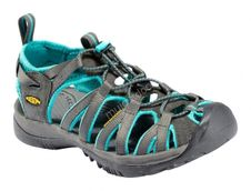 Keen Whisper sandal W-dscr