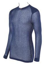 BRYNJE Super Thermo Shirt - W/inlay
