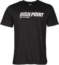 High Point T-shirt