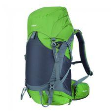 Batoh Husky Menic 50 - green