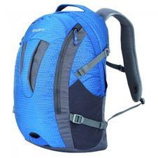 Husky Mesty 30 - blue