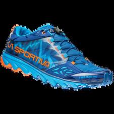 Boots La Sportiva Helios 2.0-blue/flame