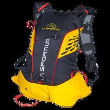 La Sportiva Syborg backpack